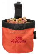Trixie Dog Activity Snack-Tasche Baggy
