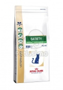 Royal Canin Weight Management Satiety Feline 3,5 kg