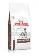 Royal Canin Gastro Intestinal Dry 25