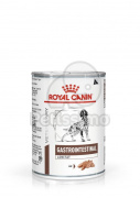 Royal Canin Gastro Intestinal Low Fat - Dose
